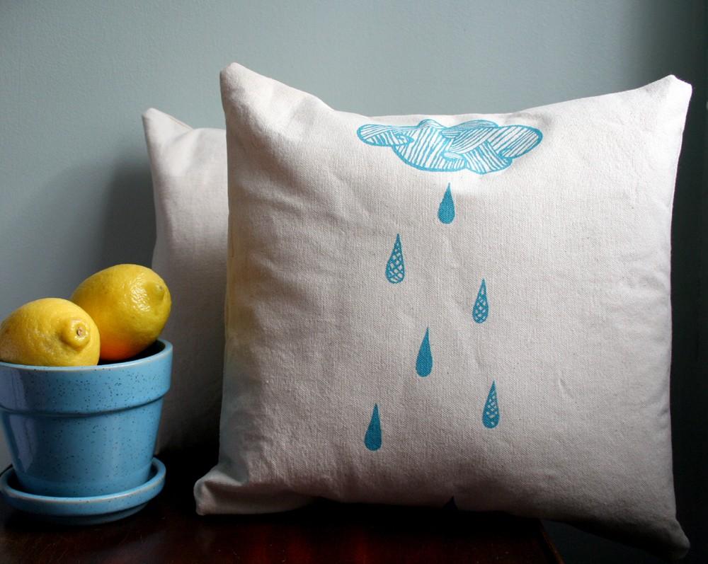 broquilles et petits beurre. Black Bedroom Furniture Sets. Home Design Ideas