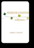 Hojas_Cuentos_VolI-Tapa_mini