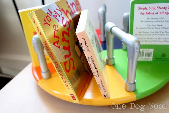 1+Dog+Woof+-+Merry+Go+Round+Bookshelf.jpg