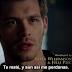 The Vampire Diaries temporada 3:  Habrà un nuevo malo la próxima temporada