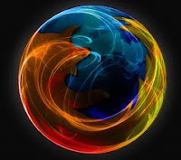 Download Mozilla Firefox 2013 Terbaru