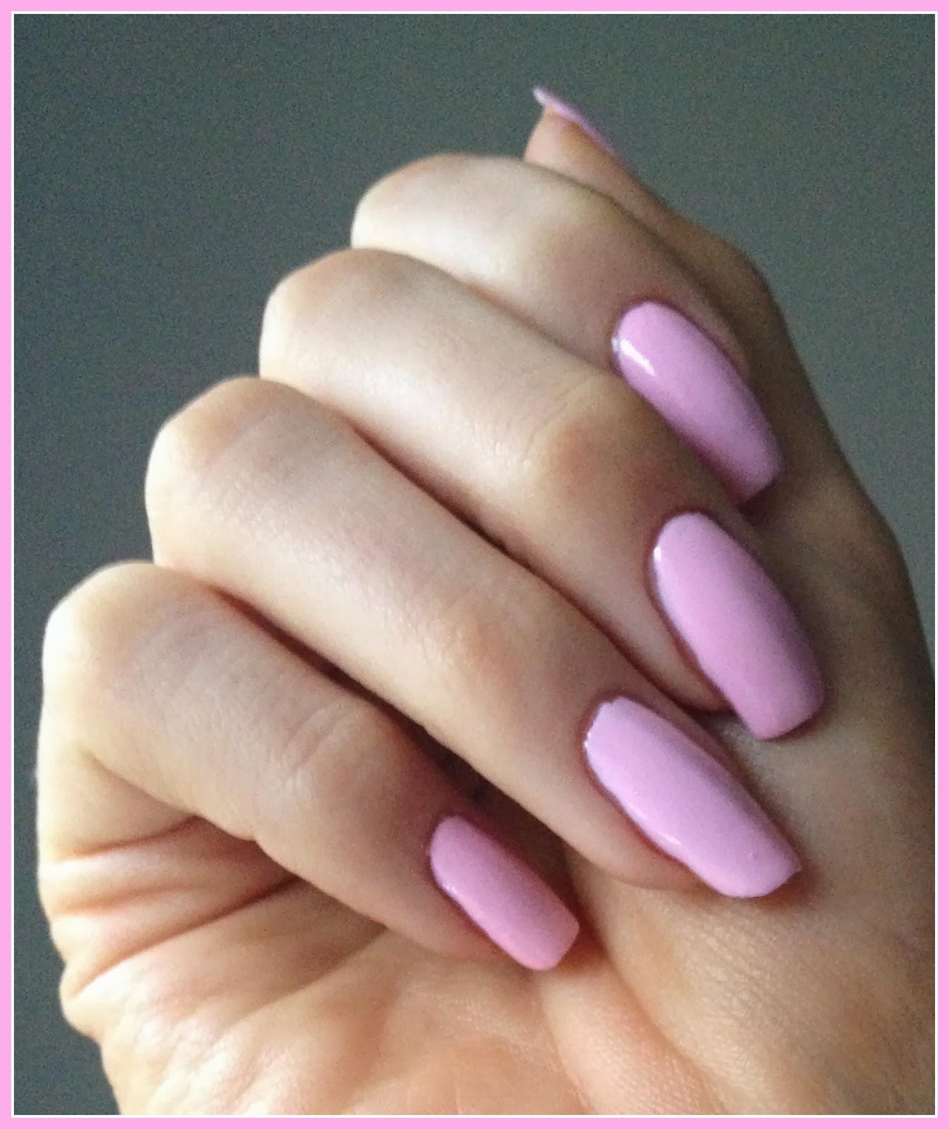 pink-veneer-swatches