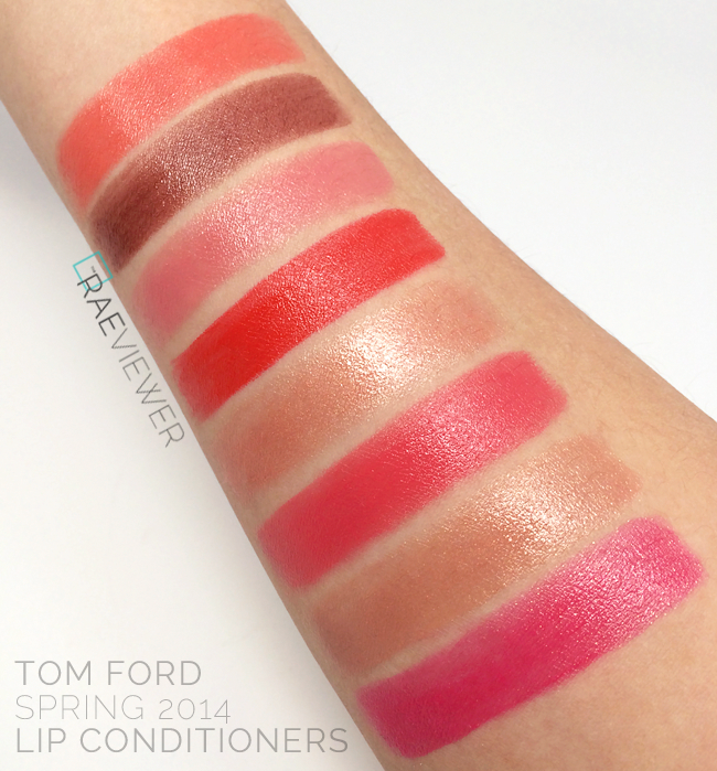 tom ford sheer lip color swatches new style for 2016 2017. Cars Review. Best American Auto & Cars Review