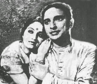 Malli Pelli Old Telugu Movie Songs