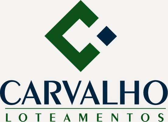 Criação de Logomarca para empresa de Construção Civil