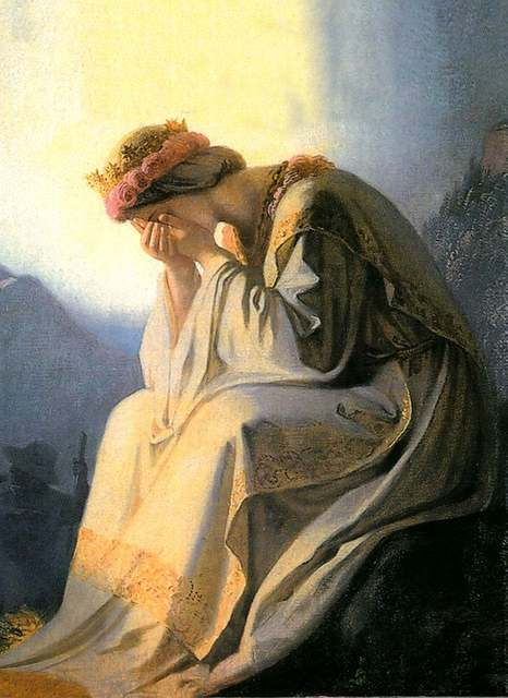 Infallible Catholic Our Lady Of La Salette