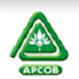AP Cooperative Bank Answer key 2013 APCOB Staff Assistant, Manager (Scale I) Results 2013 Cut Off Marks 2013