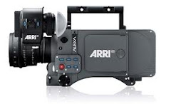 ARRI ALEXA - Digital