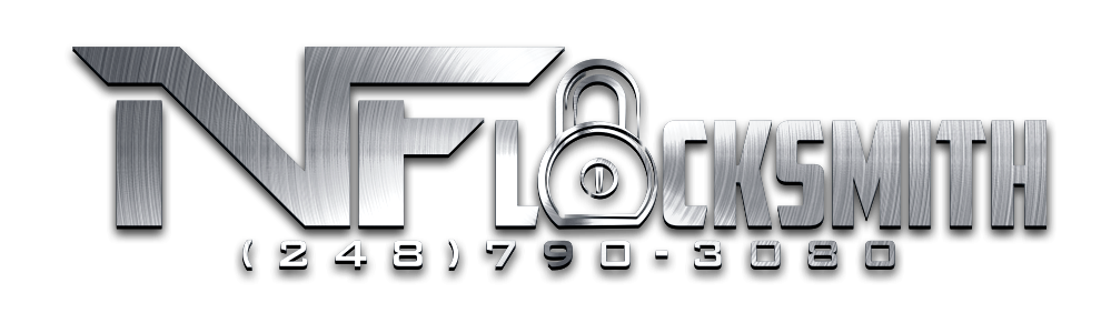 Locks And Locksmith