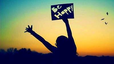 kata kata bahagia