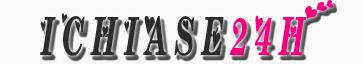 Blog iChiase24h