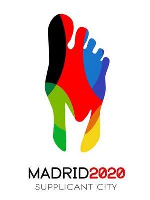 Madrid+2020+2.jpg