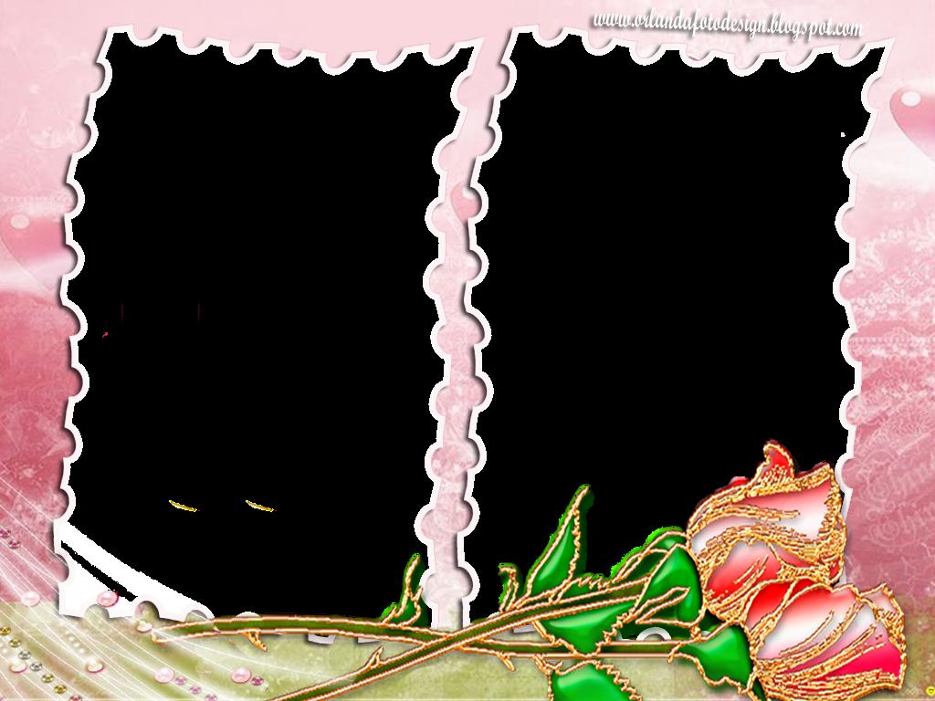 Rosa Mae Recipes — Dishmaps