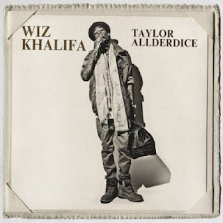 Wiz Khalifa - Guilty Conscience
