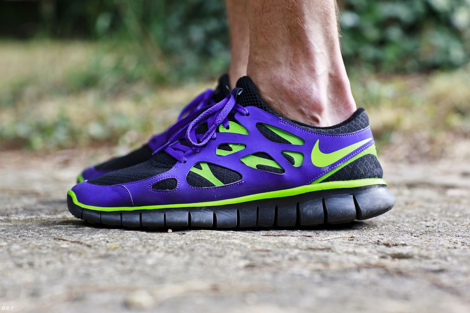 NIKE Free Run 2 TDV online bestellen | PIM Sneakers