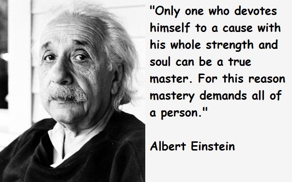 albert einstein brainy quotes quotesgram