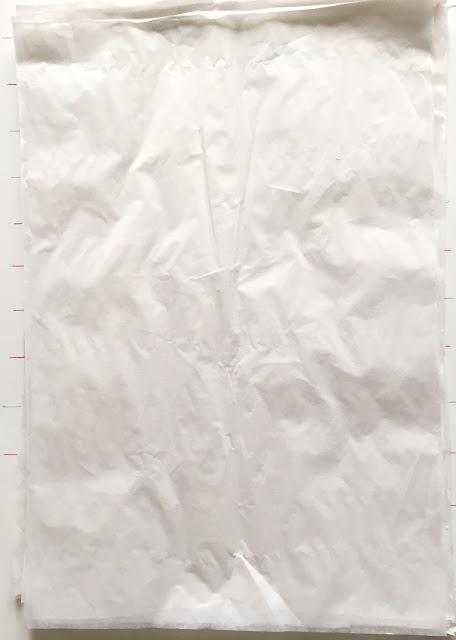Cartulina archivos - Página 25 de 35 - Handbox Craft Lovers ...