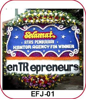 http://floristjakarta.bungarawabelong.com/board-flowers/congrats-flowers