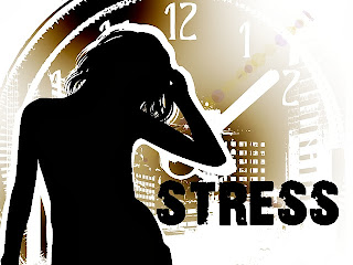 woman-showing-signs-of-stress