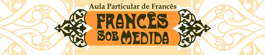 Francês Sob Medida