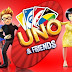 UNO & Friends Apk Direct Link