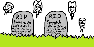 RIP+Himespetchi+and+Spacytchi.png