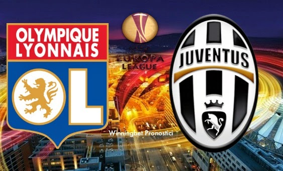 pronostico-lione-juventus-europa-league