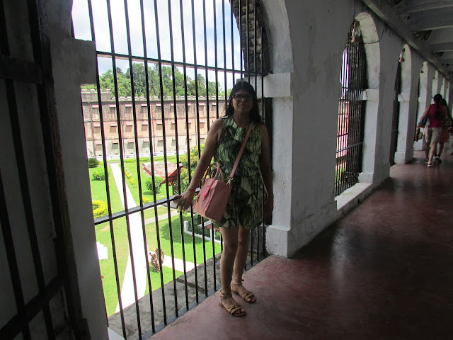 Cellular Jail, Ferry Ride, Havloc, Radha Nagar Beach,baratang, limestone caves port blair, Amaya restuaurant port blair, seashell, sinclair hotel andaman, andaman holiday, andaman nicobar, best tropical holiday destination india, celtral jain, Corbyn's Beach, jet ski andaman, jet ski india, kala pani holiday, port blair, what to do in andaman, beauty , fashion,beauty and fashion,beauty blog, fashion blog , indian beauty blog,indian fashion blog, beauty and fashion blog, indian beauty and fashion blog, indian bloggers, indian beauty bloggers, indian fashion bloggers,indian bloggers online, top 10 indian bloggers, top indian bloggers,top 10 fashion bloggers, indian bloggers on blogspot,home remedies, how to