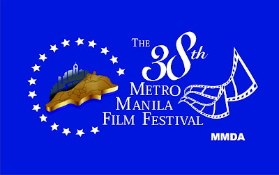 MMFF 2012 First Week Gross and Latest Box Office Results