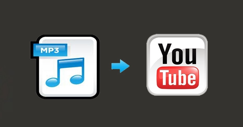 upload mp3 on youtube in hd using tunestotube how to uncle