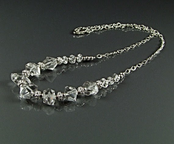 https://www.etsy.com/nz/listing/153504348/rare-herkimer-diamond-sterling-silver