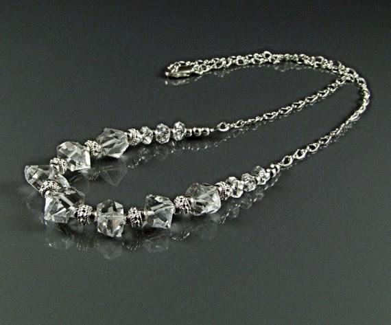 https://www.etsy.com/nz/listing/153504348/rare-herkimer-diamond-sterling-silver