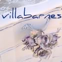 Villabarnes