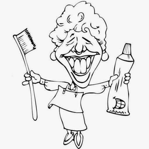 Dibujos Para Colorear Maestra De Infantil Y Primaria Dibujos Para