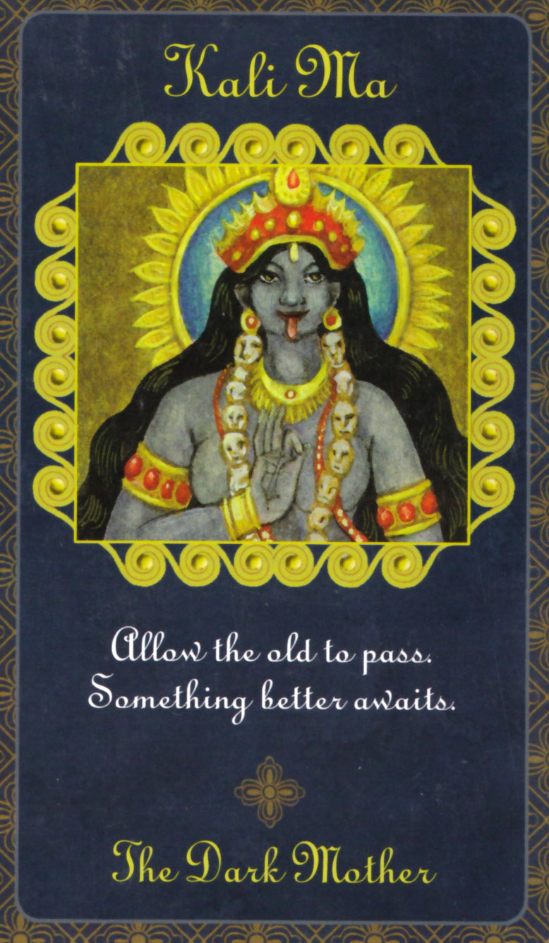 Kali maa orixa kali maa the meaning kali ma is often depicted black brown or dark blue with various symbolic features and signs biocorpaavc