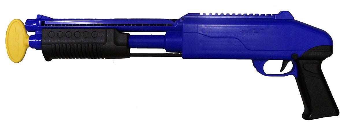 Маркер JT Splatmaster Z200