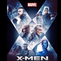 """Tráiler final y en español de """"X-Men: Días del futuro pasado"""". 6 de junio en cines"""