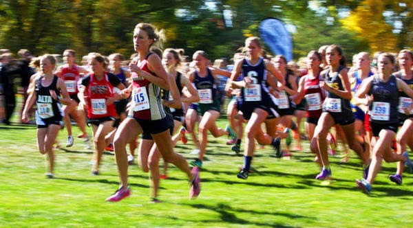 http://www.deseretnews.com/article/865613746/High-school-cross-country-American-Fork-girls-boys-capture-titles-at-5A-state-meet.html