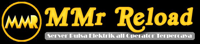 Pulsa Elektrik Murah 1 Chip All Operator – MmrReload.com
