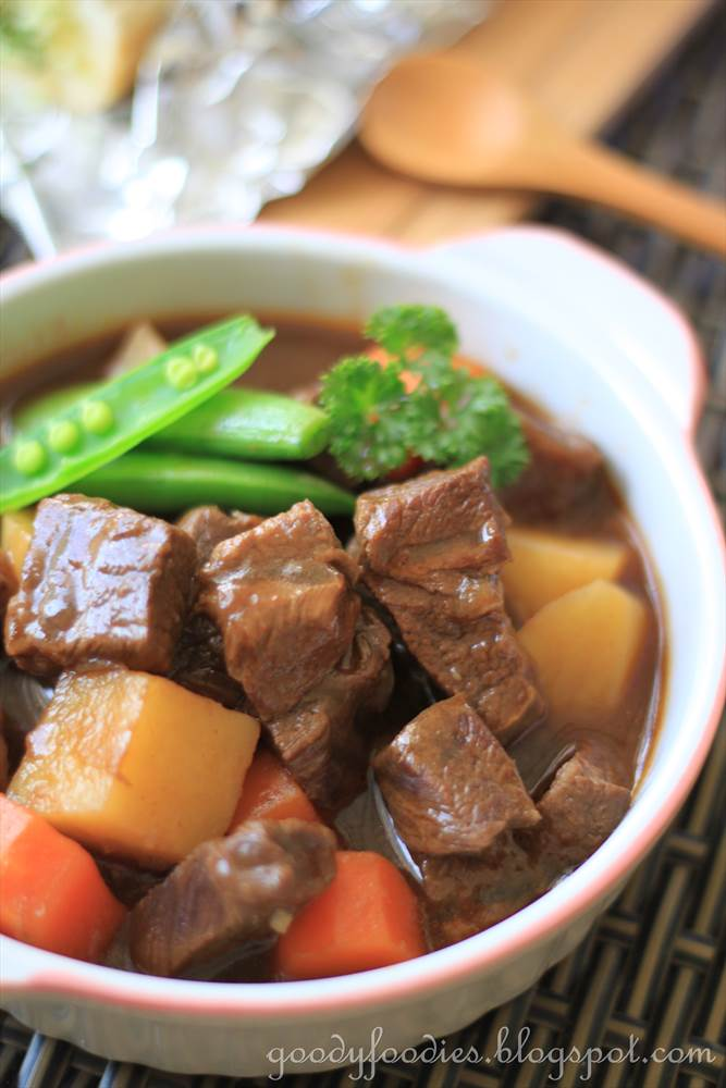 beer braised beef with onions beef and dark beer chili beef stew with ...