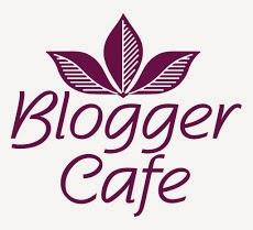 Blogger Cafe