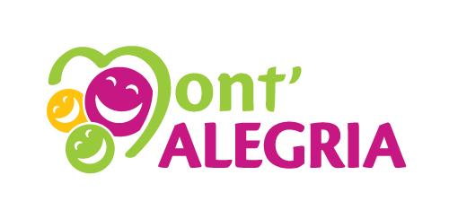 MONT'ALEGRIA