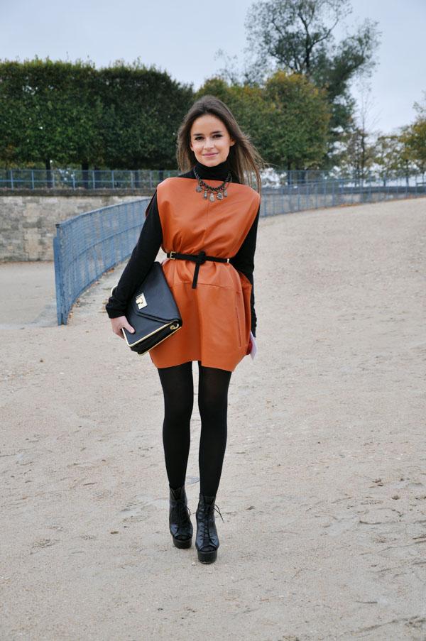 Miroslava Mikheeva Duma Paris-fwss2010-lmiroslava-duma2