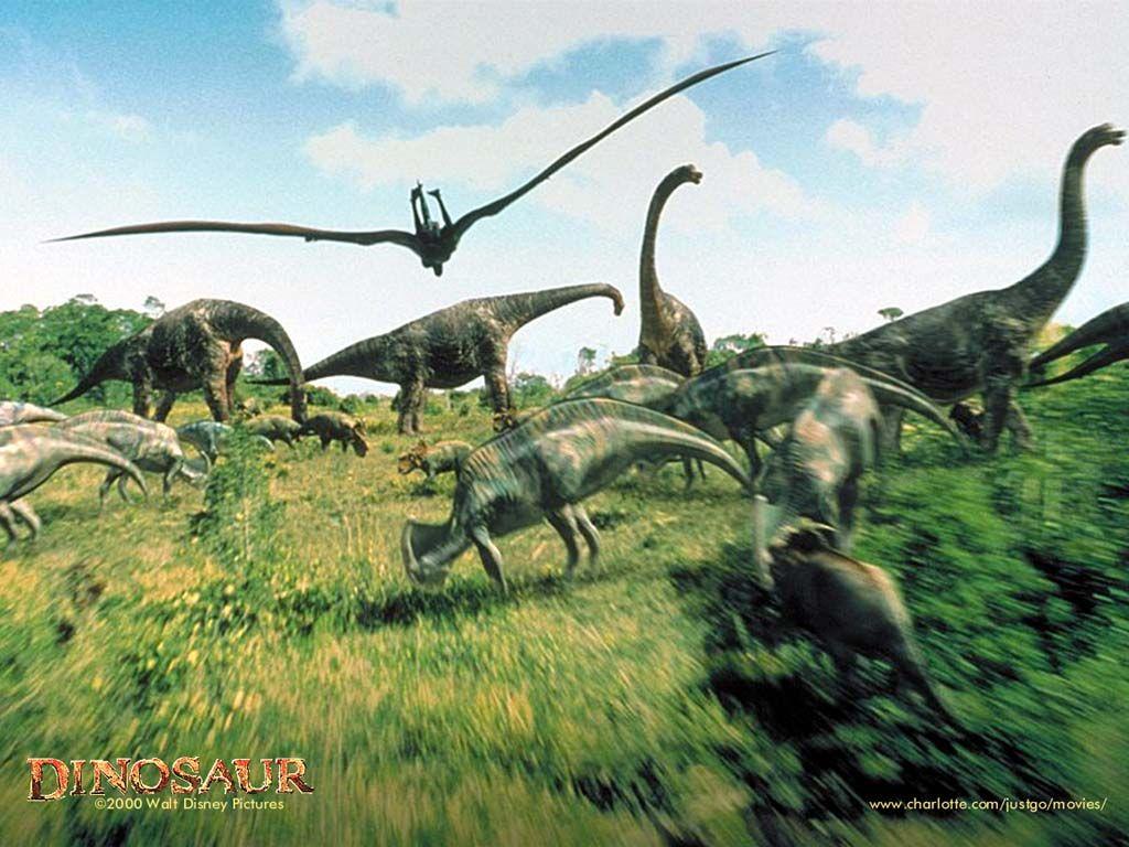 http://2.bp.blogspot.com/-Sgirb9MWblU/UDmmIBY69YI/AAAAAAAABaQ/UPiffqzZoLM/s1600/dinosaurs-wallpaper-15.jpg