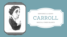 Equipo Carroll