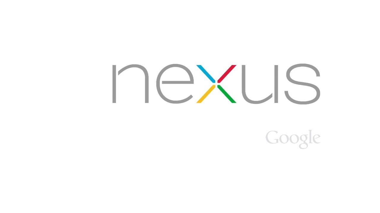 Galaxy Nexus Wallpaper   Unduh Wallpapers