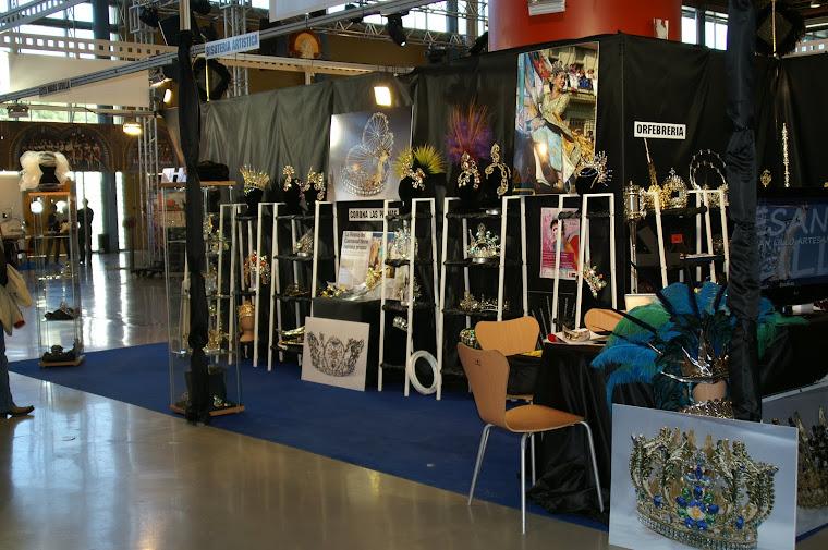 Expofiesta 2010