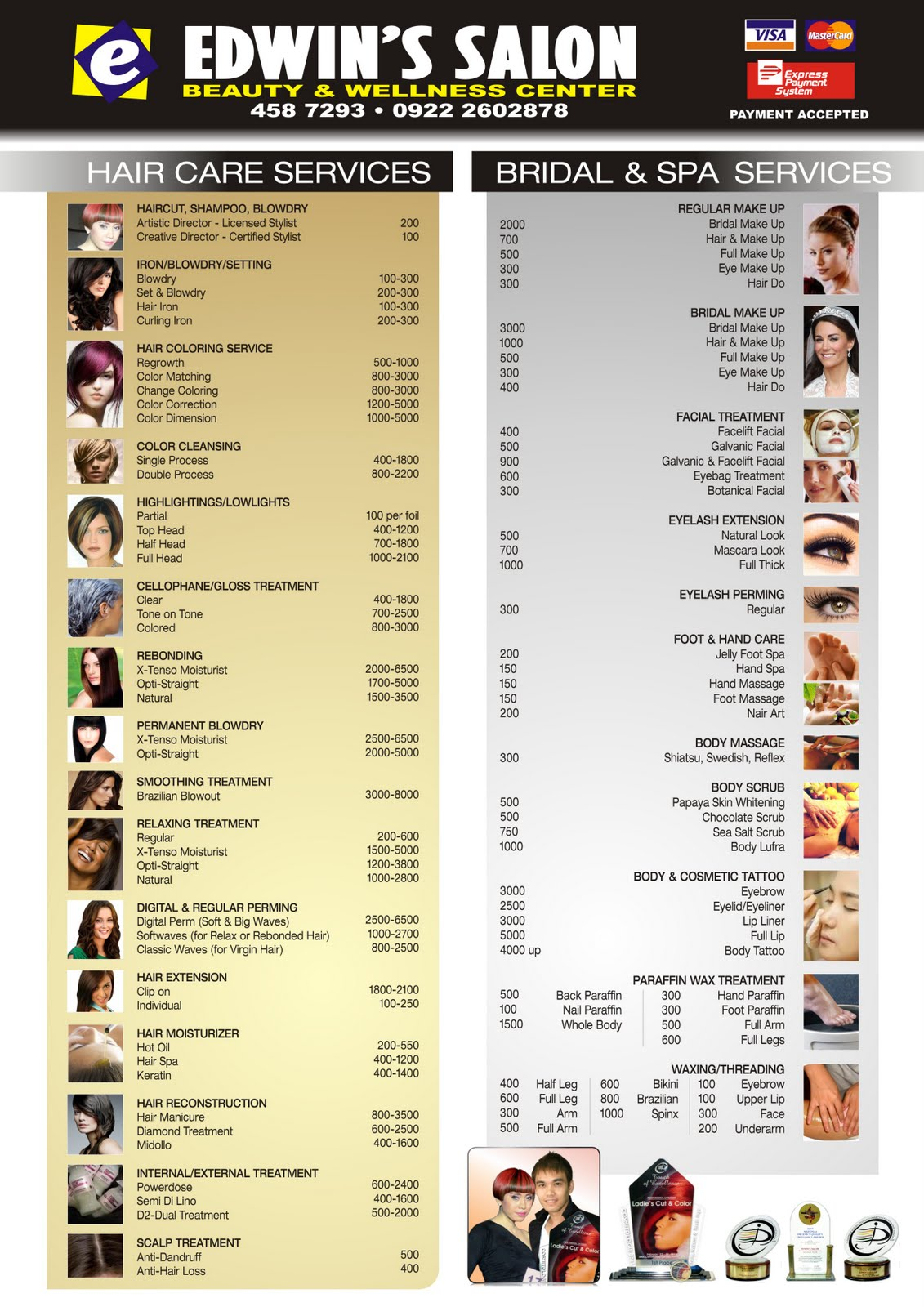 Pin alfaparf the updated dorothy hamill wedge haircut for B blunt salon price list