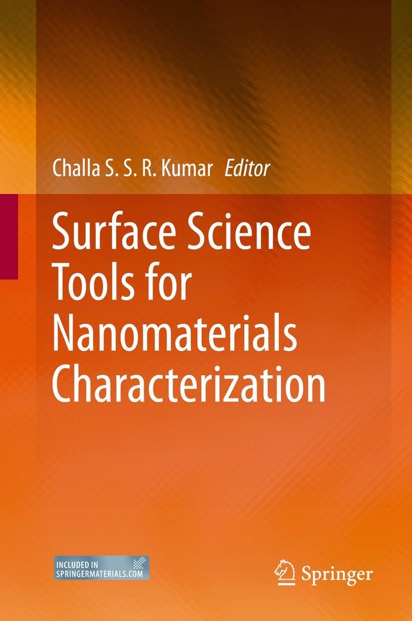 http://www.kingcheapebooks.com/2015/05/surface-science-tools-for-nanomaterials.html