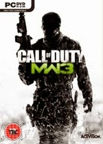 call-of-duty-modern-warfare-3-pc-download-completo-com-multiplayer